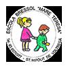 escola bressol Mare Teresa